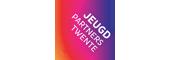 Logo-Jeugd-Partners-Twente-CMYK