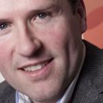 Bertil Brandse - Directeur en verbinder bij THORAX - THORAX: IT adviseurs in het sociaal domein