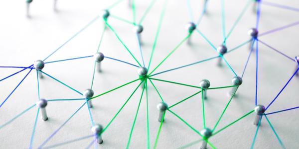 Tweede bijeenkomst over landelijke verwijsindexen waardevol voor professionals in sociaal domein