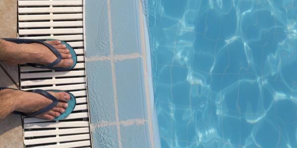 Coronacrisis draagt positief bij aan overwinnen van digitale koudwatervrees